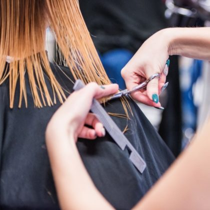 The Best way to communicate with your stylist